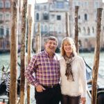 Interview: Katie Caldesi - Die Küche Venedigs