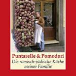 Rezension: Puntarelle & Pomodori
