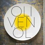 Kochbuch: Olivenöl