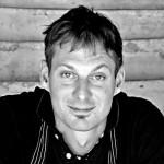 Interview & Gastrezept: Bernie Rieder – Österreichische Desserts