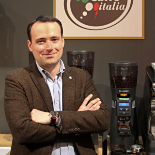 Espresso: Zwischen Bohne und Barista