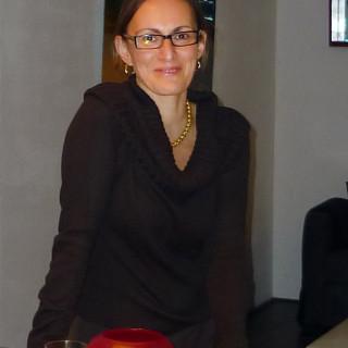 Interview: Laura Melara-Dürbeck (Accademia Italiana della Cucina)