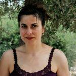 Interview: Cettina Vicenzino - Dolci Italiani
