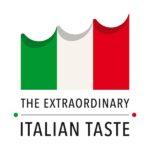 II. Woche der italienischen Küche in der Welt