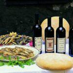 """2018 ist das """"Jahr des italienischen Essens"""""""