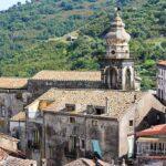 Sizilien rund um den Ätna: Bronte, Randazzo und Castiglione
