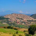 Reisebericht Sizilien: die schönsten Dörfer der Madonie