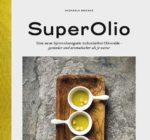 Coverabbildung von SuperOlio