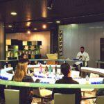 Olivenöl: So erkennst du gute Qualität