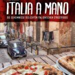 "Buchabbildung von ""Italia a Mano"""