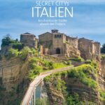 Rezension: Secret Citys Italien