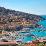 Toskana-Reisebericht: Monte Argentario in der südlichen Maremma
