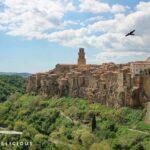 Toskana-Reisebericht: Die schönsten Dörfer der Maremma