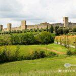 Toskana-Reisebericht: Unterwegs im Chianti - die schönsten Orte